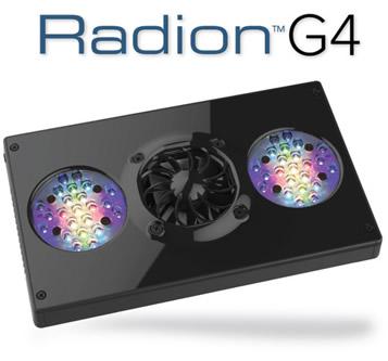 Radion G4
